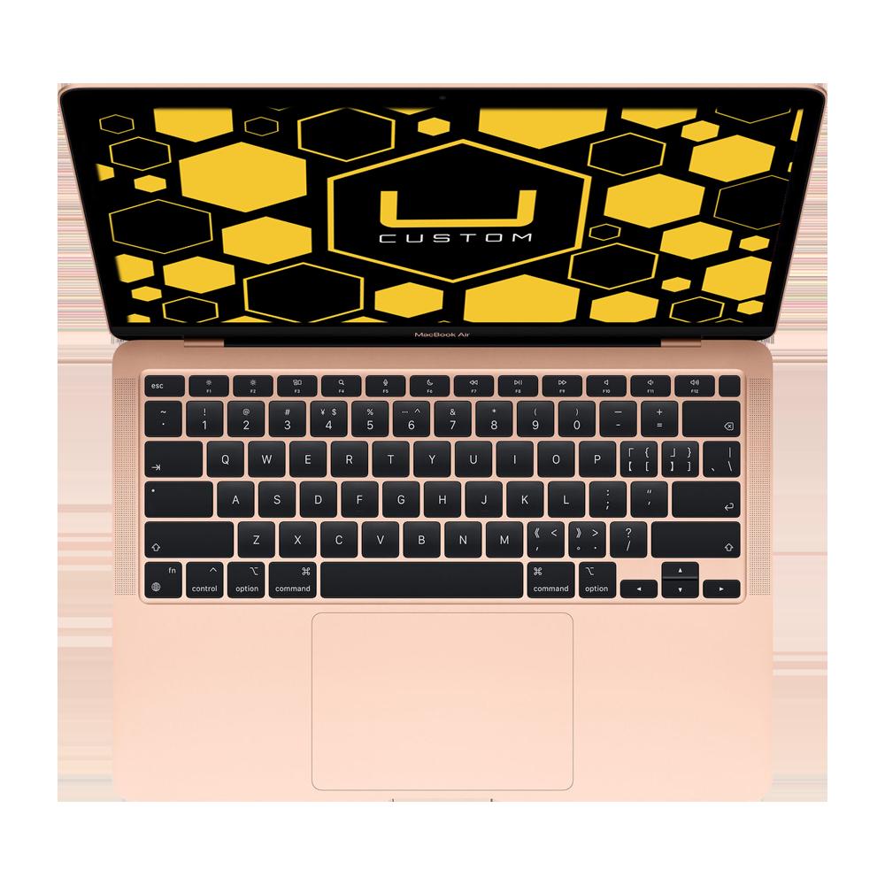 MacBook Air 13' M1