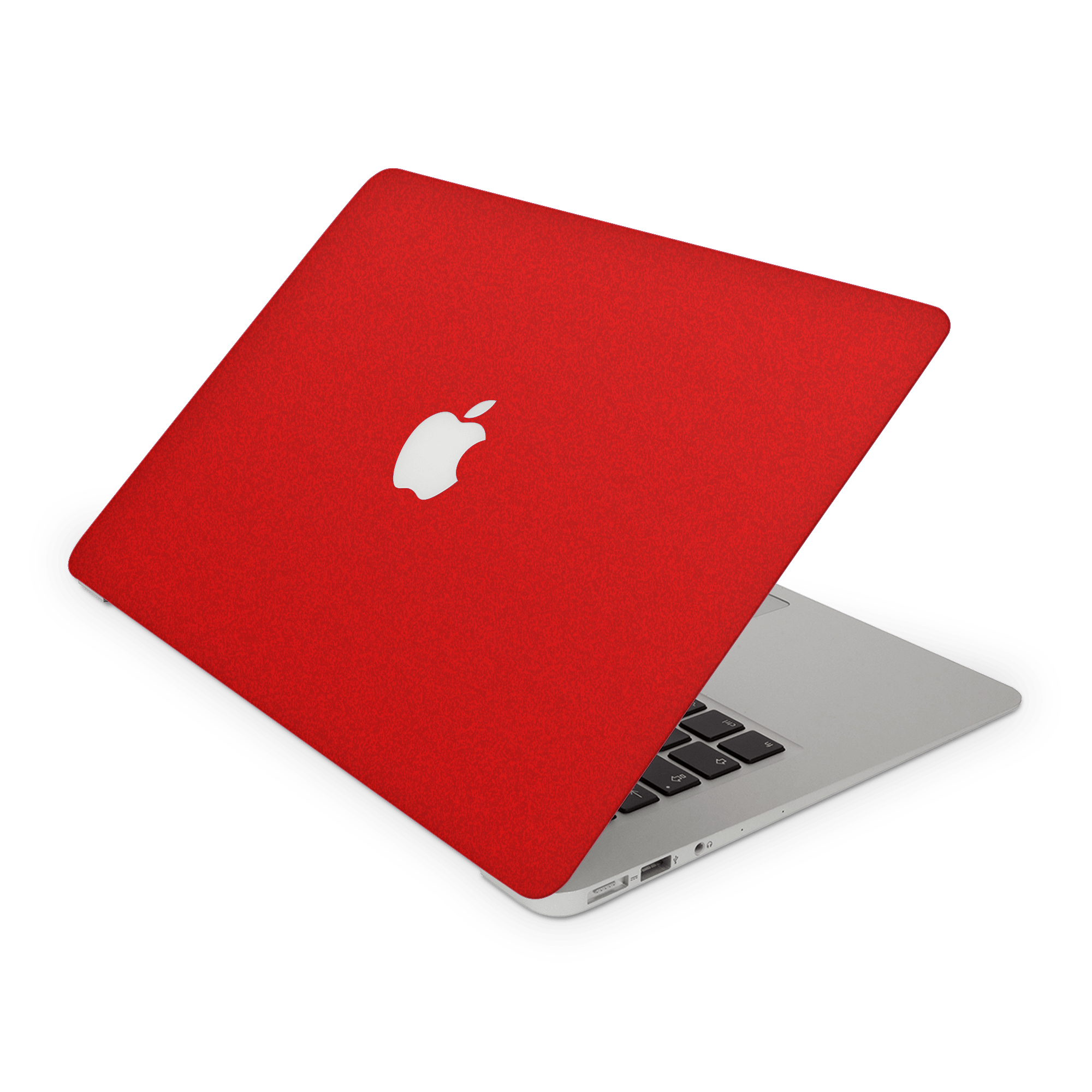 macbook pro 15 inch 2016 2017 skin faded rood ucustom. Black Bedroom Furniture Sets. Home Design Ideas