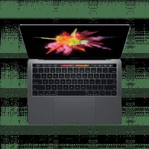 Macbook Pro 13 Inch [2016-2018]