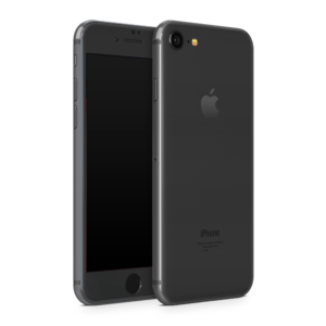 iPhone 8 Skins
