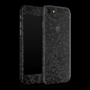 iPhone Skin Camouflage Ucustom