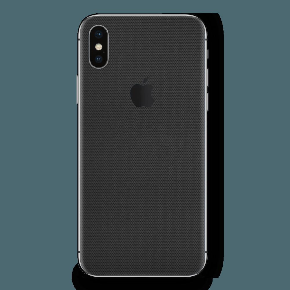 iPhone X Skin Ucustom