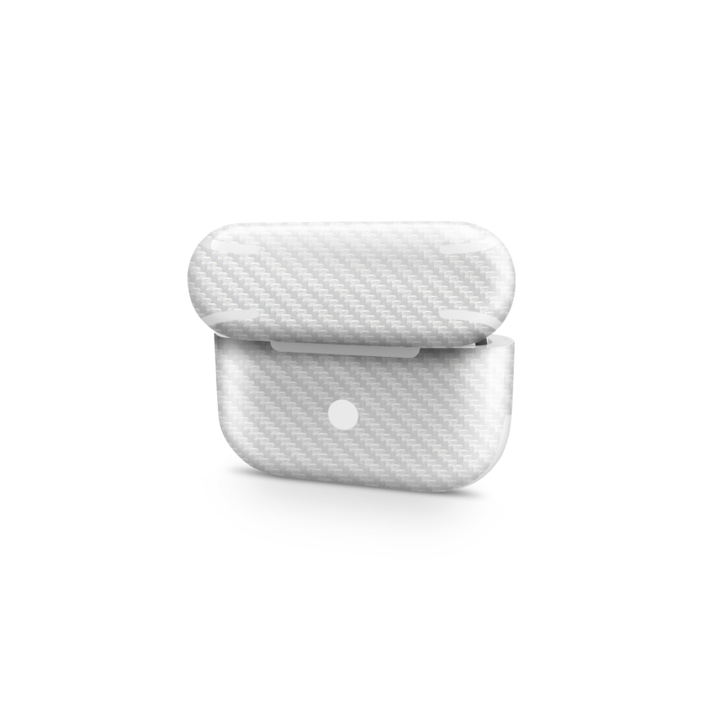 AirPods Pro Skins