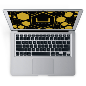 MacBook Air 13 Inch [2012-2017]