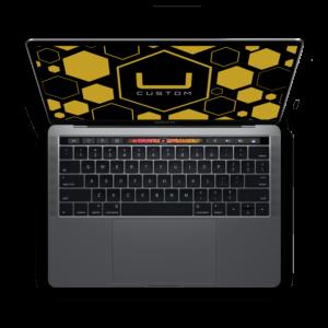 MacBook Pro 13' M1