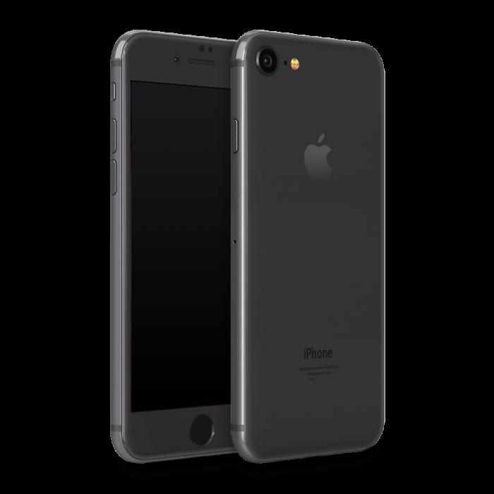 Iphone_8_Skins